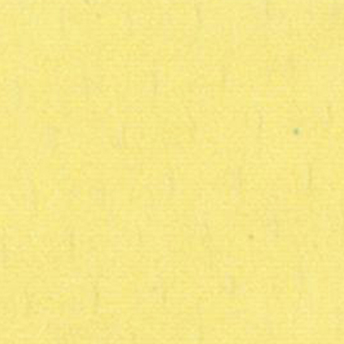 paper-001-yellow_carta_4g_liq