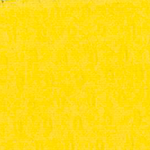 paper-002-yellow_carta_gl