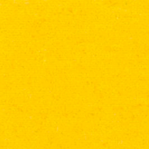 paper-003-yellow_carta_g
