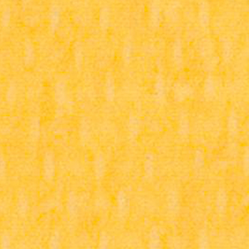 paper-005-yellow_carta_r_liq
