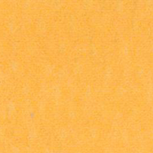 paper-006-orange_carta_gl_liq